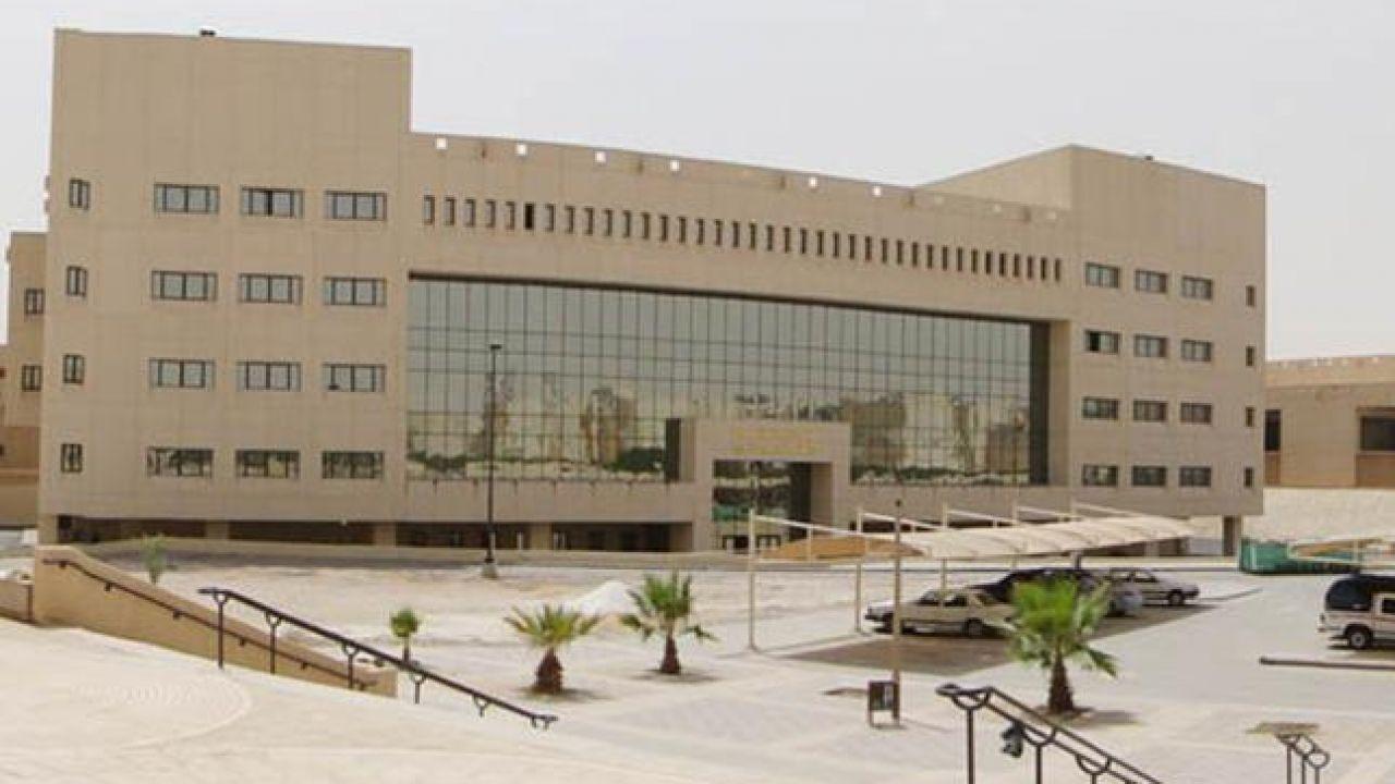 أين تقع جامعة سلمان بن عبدالعزيز House Styles New Homes Multi Story Building