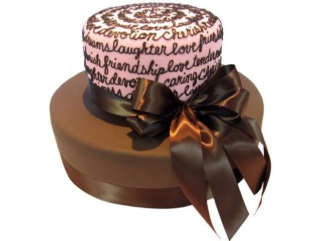 """Cake 54 #BuyChiq. You can see all the prices and more details in our website. (www. Buychiq.com) Also if you are subscribe to our newsletter you will participate in our sweepstakes. Good Luck! Follow us in Facebook clicking """"Like"""" https://www.facebook.com/pages/BuyChiq/155043648028293 or in Twitter www.twitter.com/buychiq our catalog also in https://www.facebook.com/pages/BuyChiq/155043648028293?id=155043648028293&sk=app_234047480082889"""