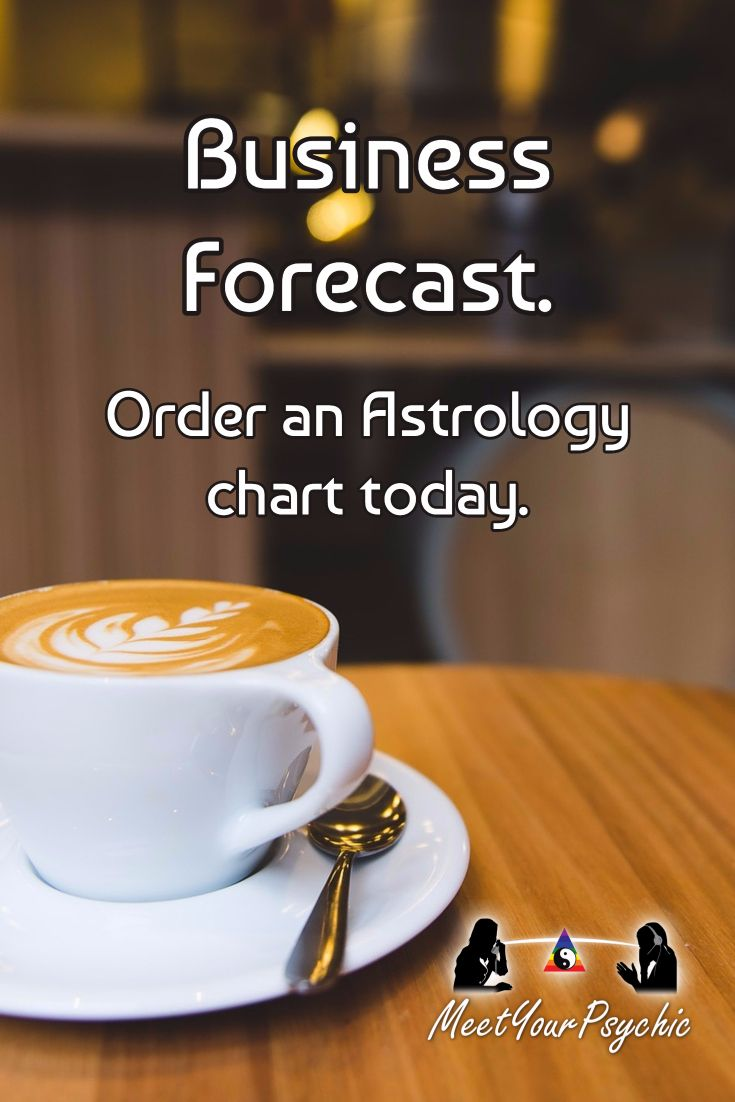 Business forecast order an astrology chart today psychic phone astrology chart nvjuhfo Image collections
