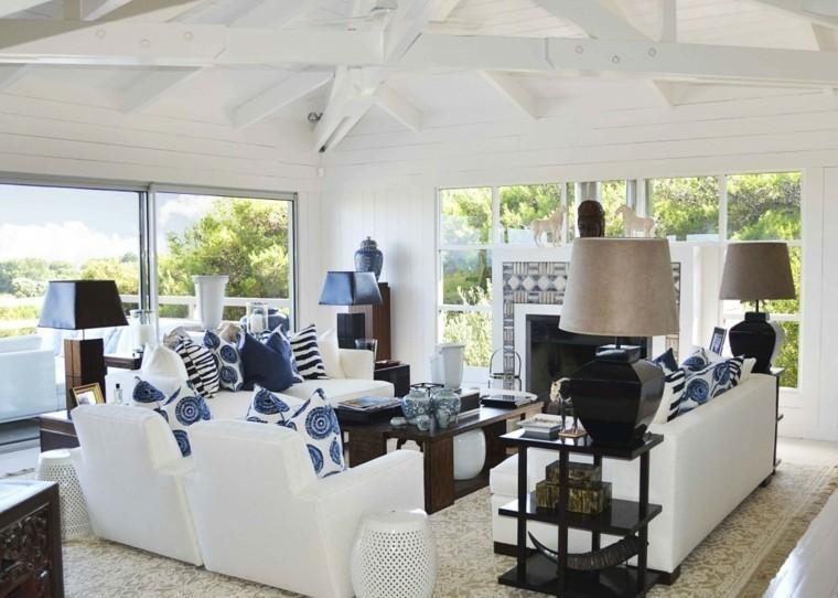 Moderne Dekorideen für Wohnzimmer und Esszimmer Pinterest - esszimmer im wohnzimmer