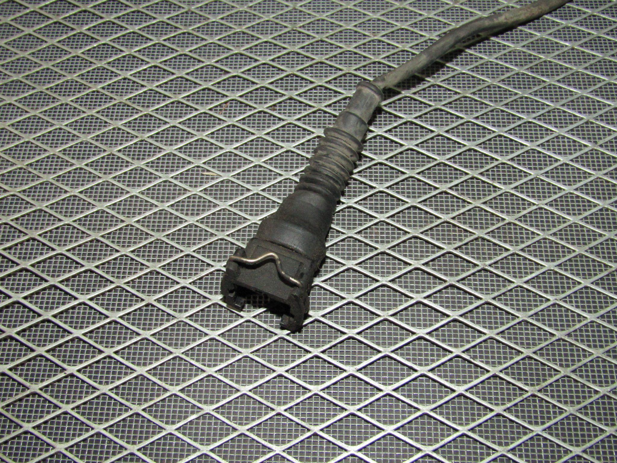 Bmw Wiring Harnes Clip