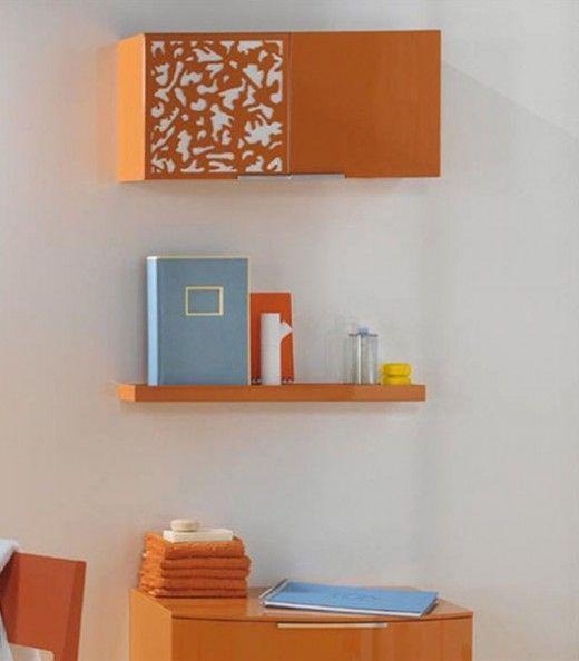 Minimalist Bathroom Wall Decor: Minimalist Bathroom Wall Cabinet