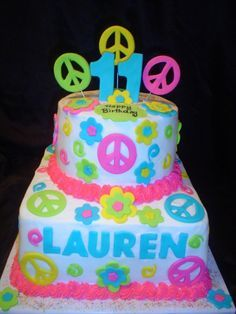 I Wish Could Do This For Marissas Birthday Party