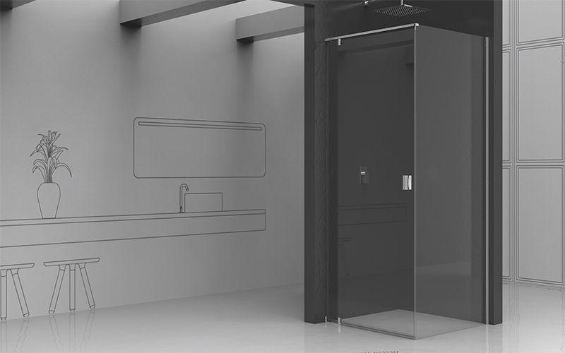 Lombarda Bagno Accessori E Mobili.Cloud Colombo Design Arredo Bagno Accessori Bagno E