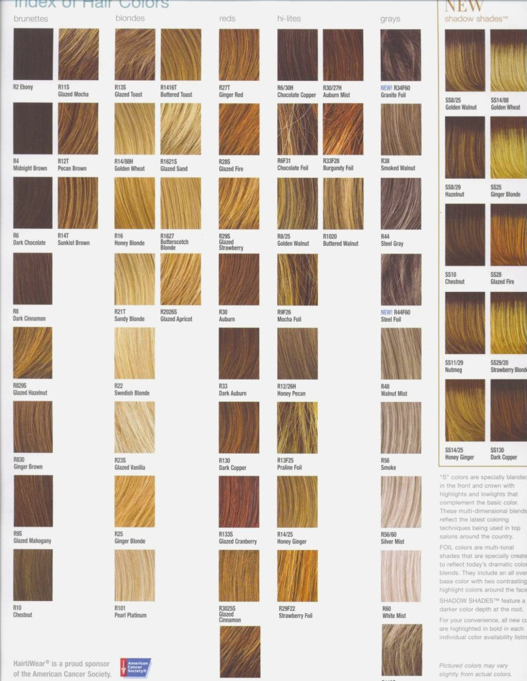 Matrix Socolor Hair Color In 2016 Amazing Photo Haircolorideas Org Matrix Hair Color Matrix Hair Color Chart Beauty Hair Color