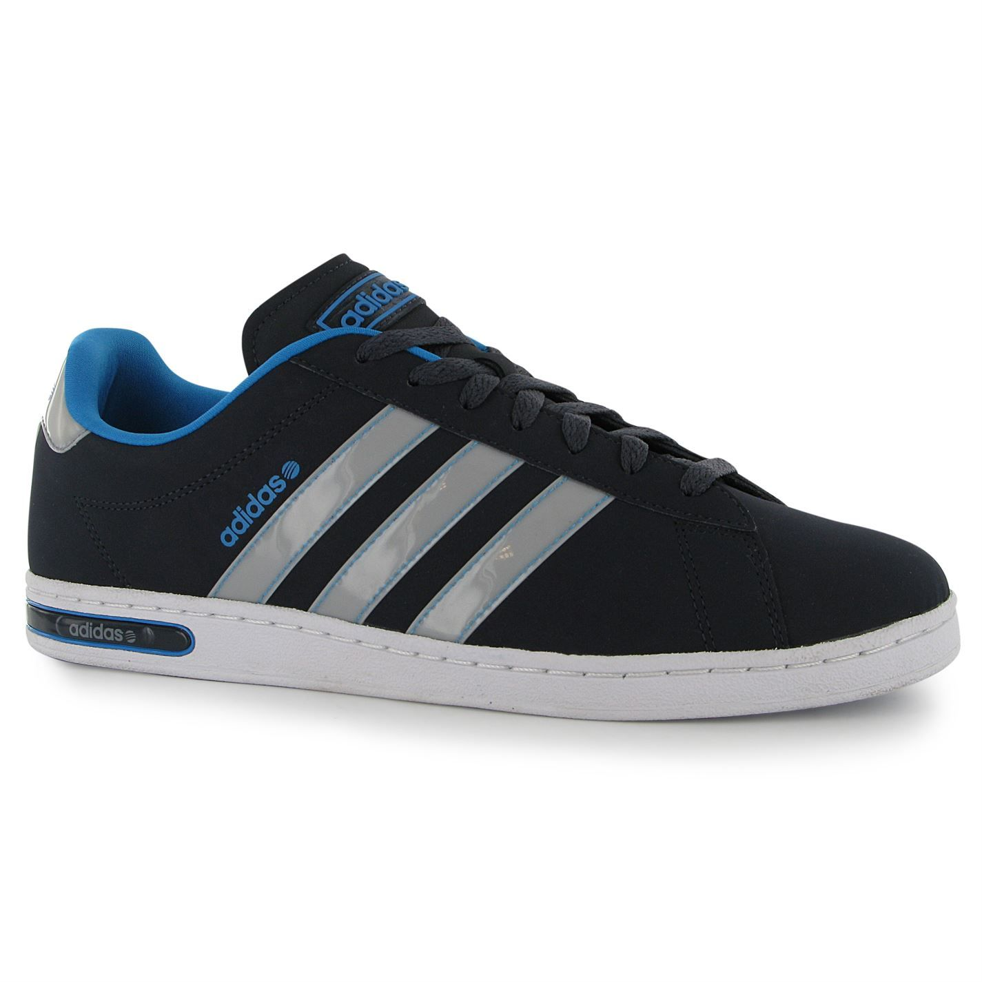adidas | adidas Derby II Mens Trainers | Mens Trainers