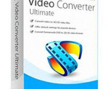 Any Dvd Converter Professional 6 1 1serial Key Keygen Download