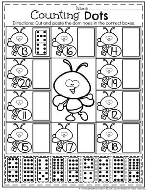 Acorns Pk besides F C Ed D D B F also November Preschool Worksheets Turkey Dot To Dot X furthermore Fallleafcountby Disc moreover Printable Fall Patterning Mats. on acorn math worksheet