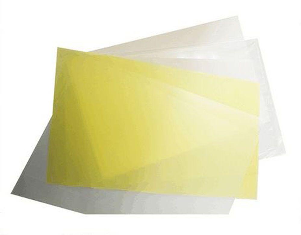 Macbook Air 13 A1369 A1466 Rear Reflective Polarized Sheets W Plexi Glass 5pcs Apple Plexus Products Macbook Macbook Air