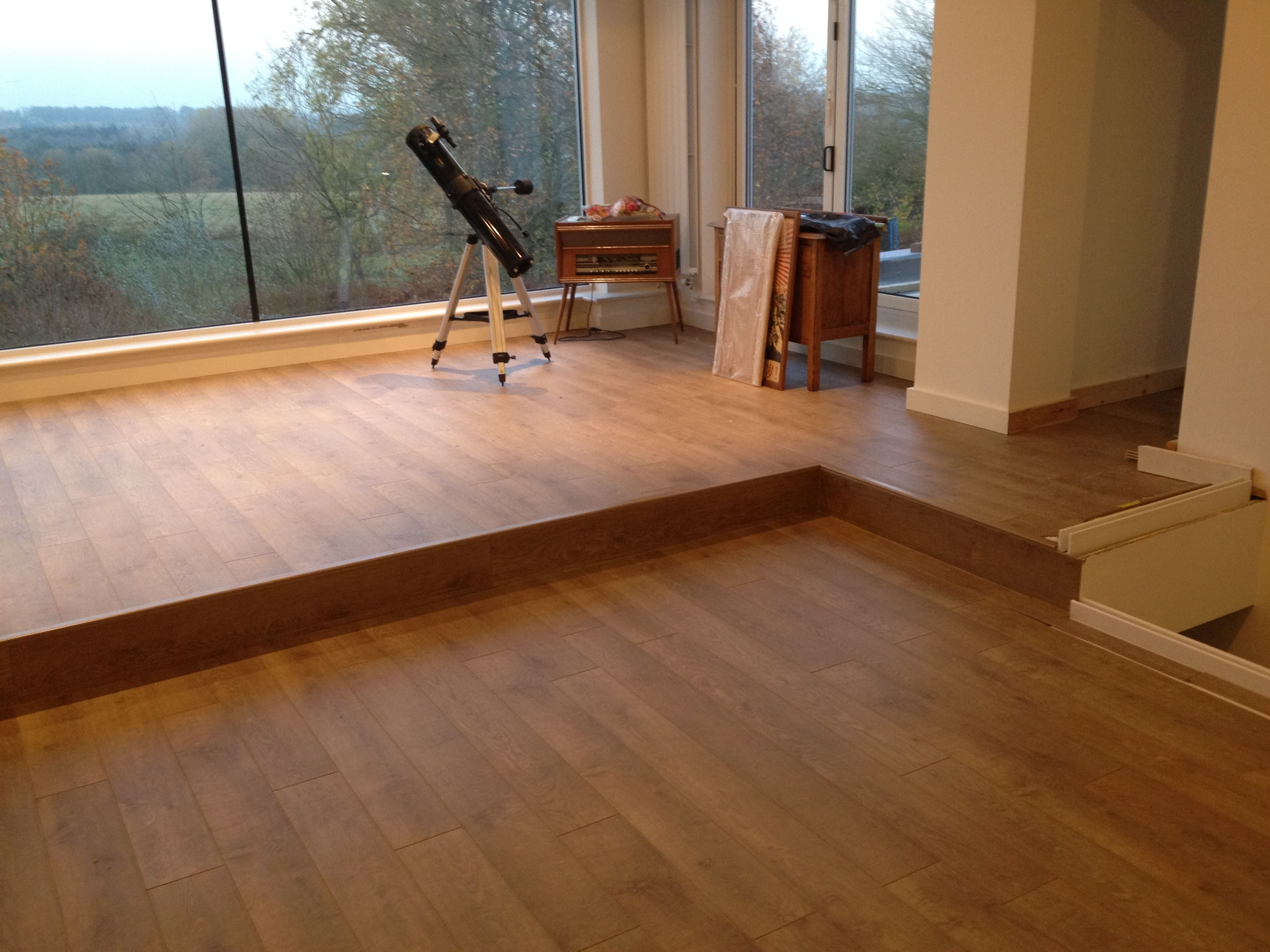 Fresco Of Most Durable Hardwood Floor Will Make Your House Appears With Awe