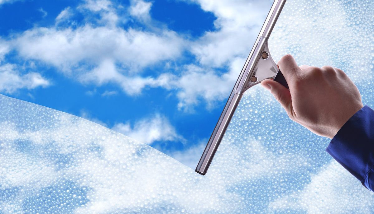 Window Cleaning Socal In 2020 Window Cleaning Services Window Cleaner Spring Cleaning Hacks