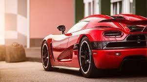 Resultado De Imagen Para Koenigsegg Agera R Wallpaper Hd