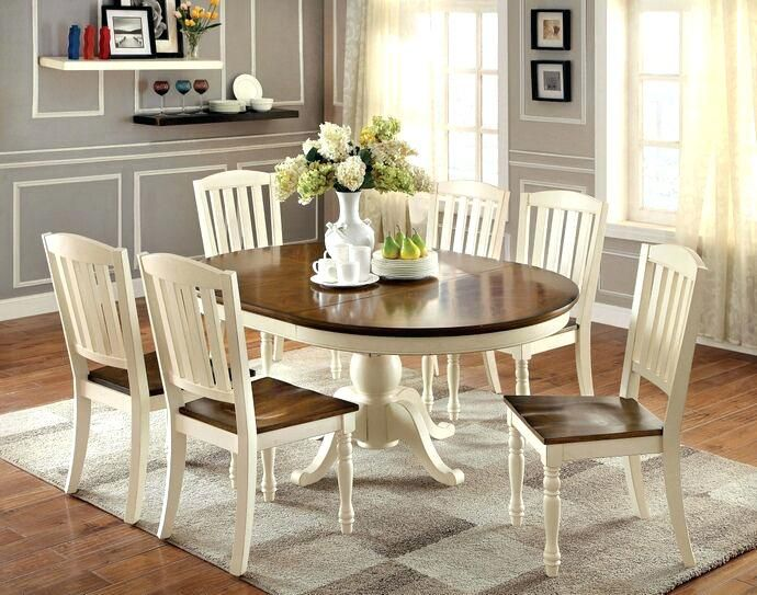 country kitchen tables and chairs sets endearing best dining table rh pinterest co uk Country Oak Table and Chairs Antique Kitchen Tables and Chairs