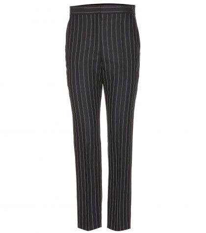 #StellaMcCartney trousers #NowTrending #ManUp   styloko.com