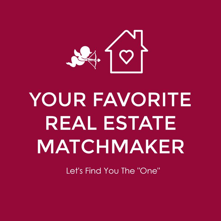 Happy Valentines Day Real Estate Marketing Quotes Real Estate Quotes Real Estate Memes