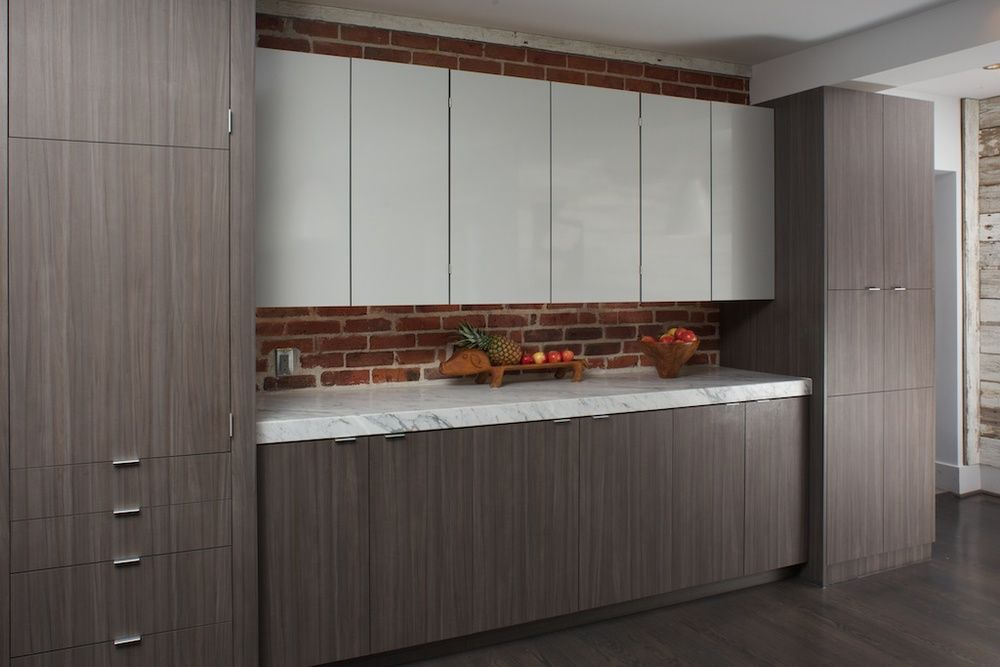 Best Image Result For Gray Wood Grain Cabinets Grey Wood 640 x 480