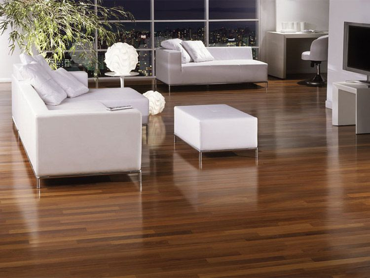 Interior Design Flooring Ideas | Home Design