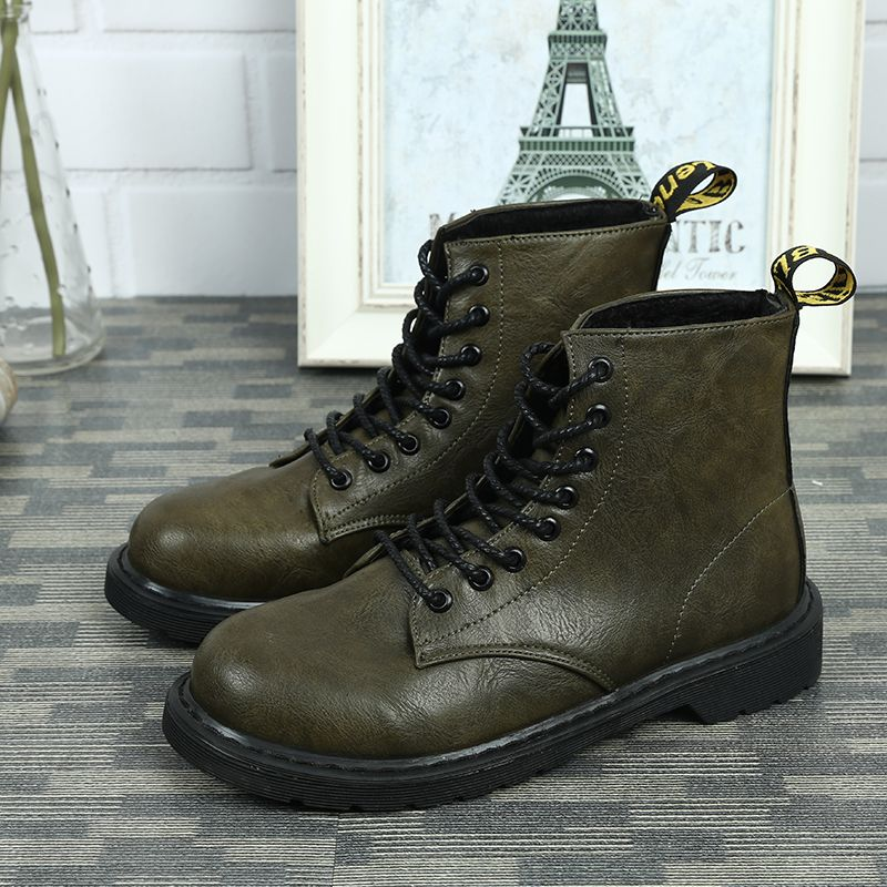 =>Sale onCheap Price Guarantee...Cleck Hot Deals >>> http://id357492106.cloudns.ditchyourip.com/32745042386.html images