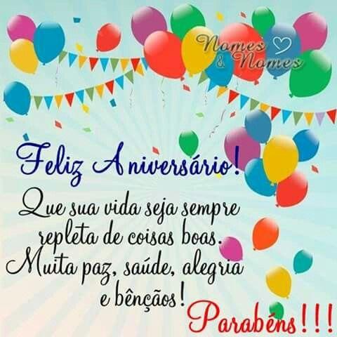 Pétalas Soltas Happy Birthday Happy Birthday Birthday E Happy