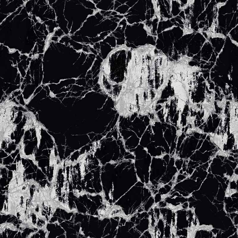 Black Marble Texture 3d Hd Seamless Free Download Bpr In High Resolution 4k Free 3d Textures Hd In 2020 Marble Texture Marble Texture Seamless Free 3d Textures