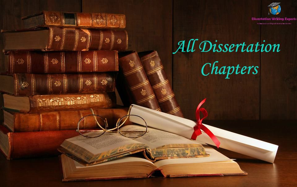 Dissertation editing services prices