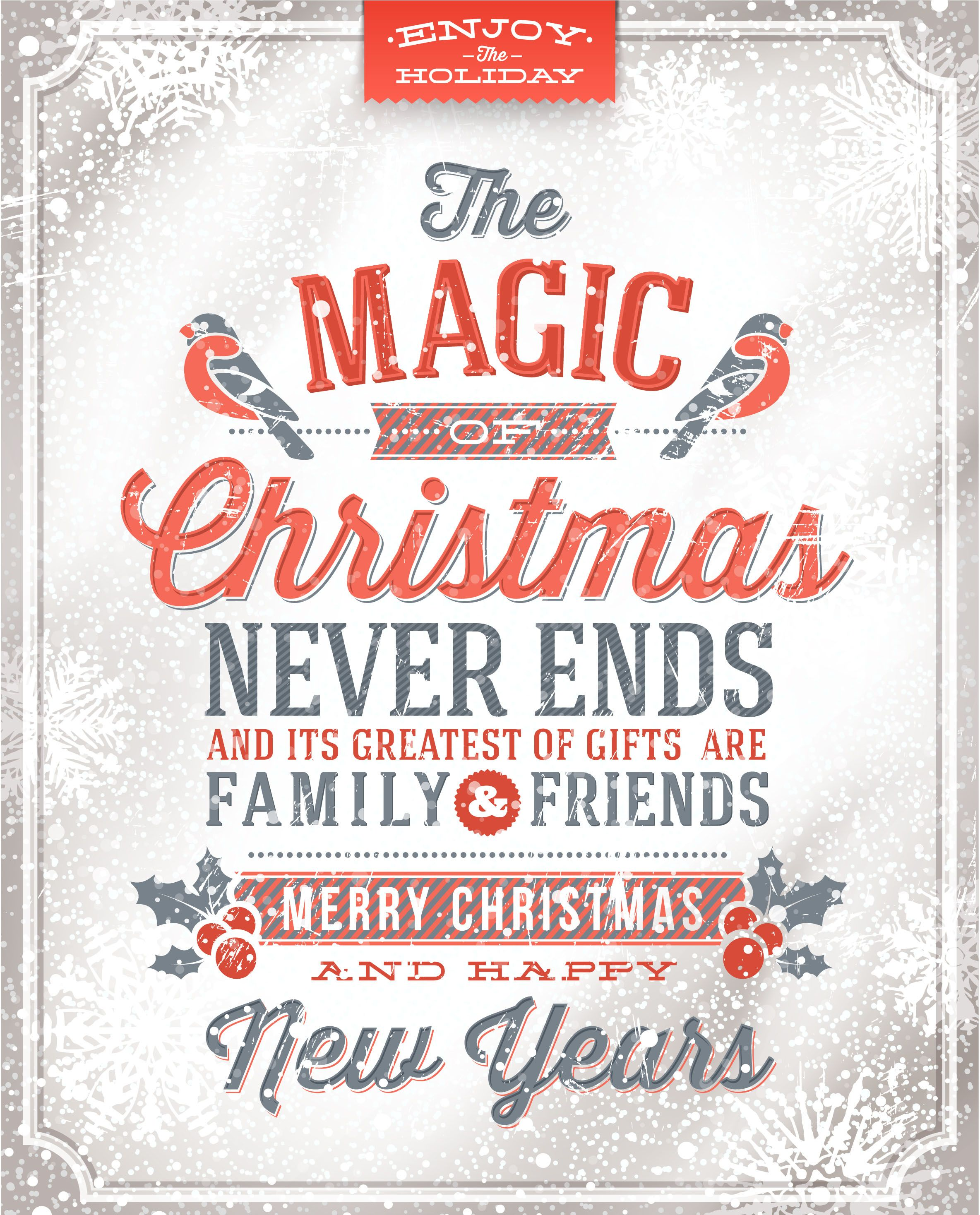 Christmas Xmas2017 MerryChristmas Christmas wishes