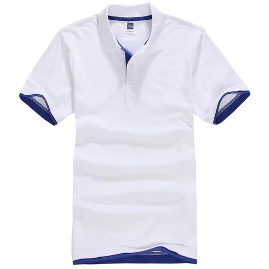 New Brand Men S Polo Shirt For Men Design Polos Men Summer Cottonheave Heavengif Polo Shirt Women Mens Polo Shirts Polo Shirt Brands