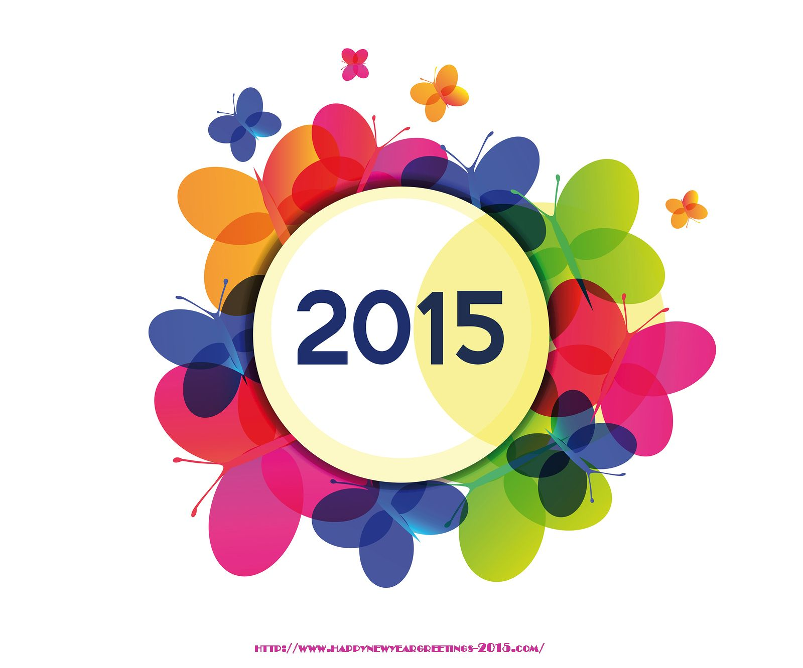 Happy New Year Greeting Cards 2015 Happy New Year Greeting Cards