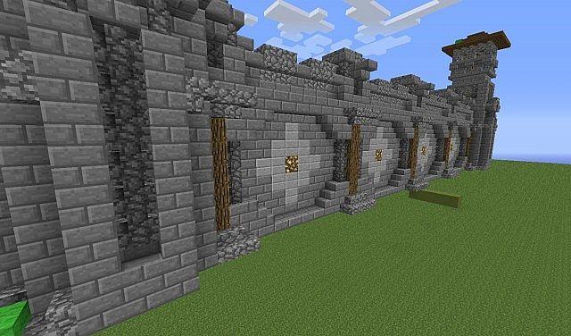 2013 09 02 085630 6307134 Jpg 640 376 Minecraft Architecture
