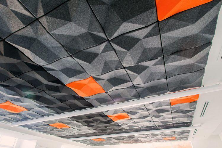 25 Best Basement Ceiling Ideas Basement ceiling, Ceiling