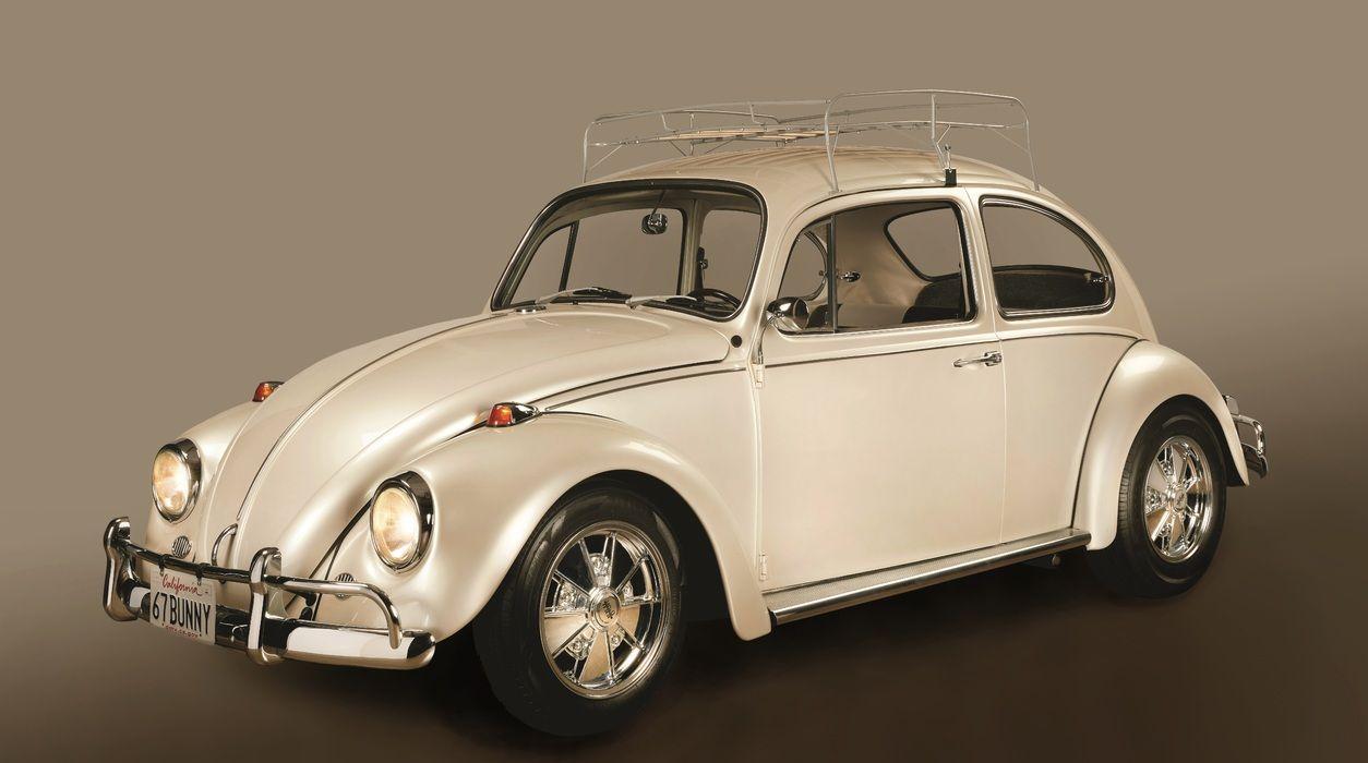 1967 #Volkswagen Beetle Sedan - #Lease with Premier, # ...
