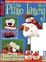 Paño Lency 3 - MONICA FANNY DI ROMA - Picasa Web Albums