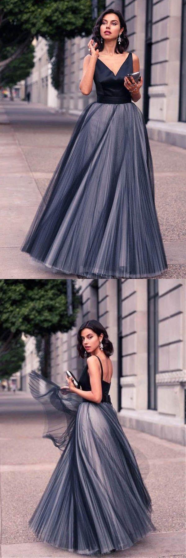 prom dresses promdresses cute prom dresses