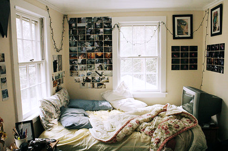 Indie Bedroom Ideas, Indie Room Decorating Ideas Tumblr ... on Room Decor Indie id=39579