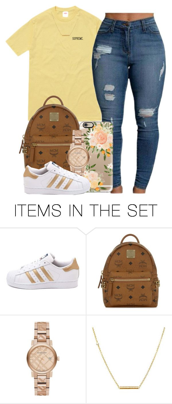 """$$ falling scrub $$"" by chanelesmith51167 ❤ liked on Polyvore featuring art"