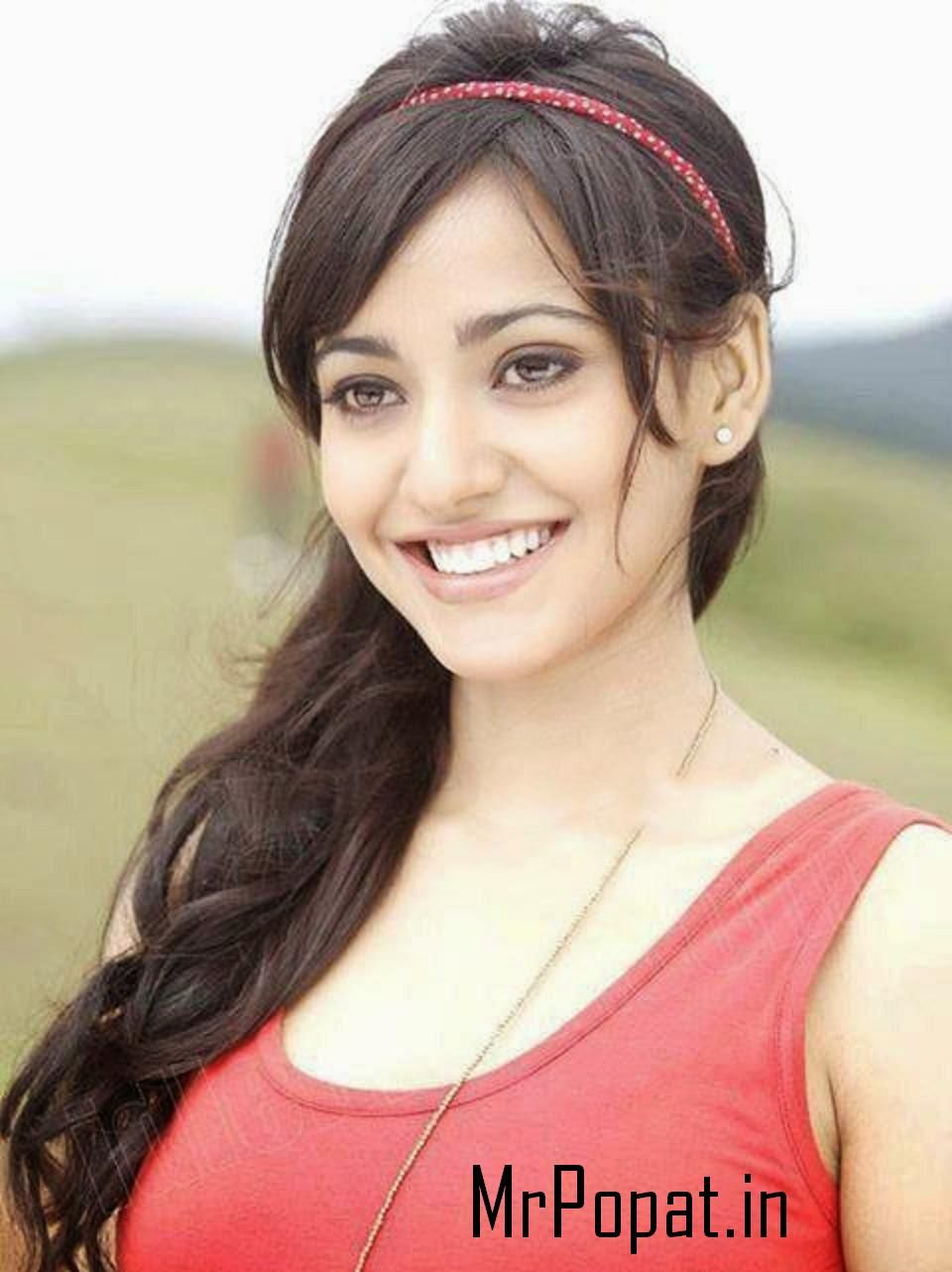 Download Bollywood Actress Hd Wallpapers For Mobile Gallery Bollywood Images Neha Sharma Actresses