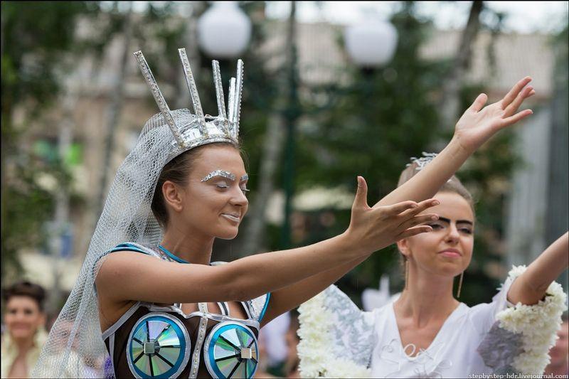brides day (2) | kharkhiv, ukraine