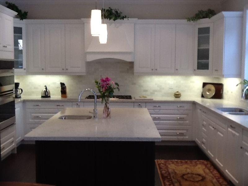 Bianco Drift. Bianco Drift   Kitchen   Pinterest   Counter top  Kitchens and