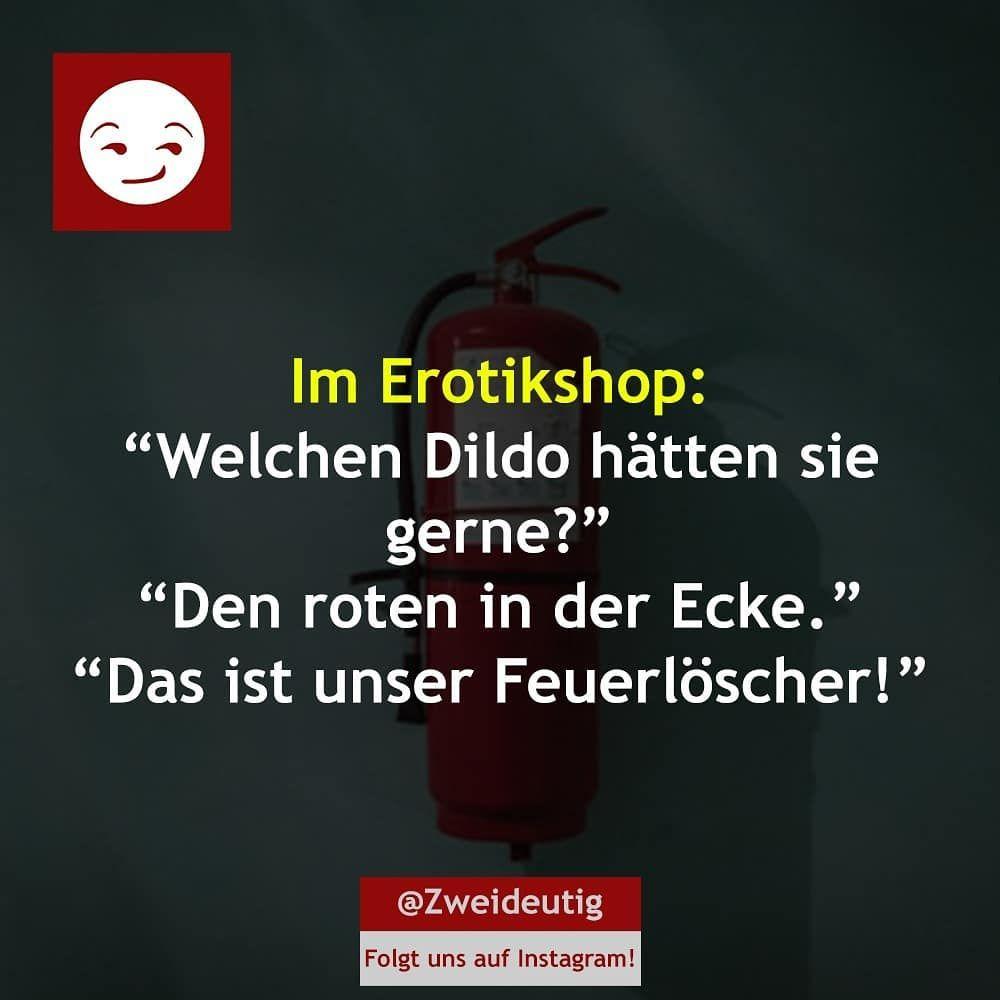 Spruche Uber Manner Herrlich Unkorrekt Fies Fotoalbum