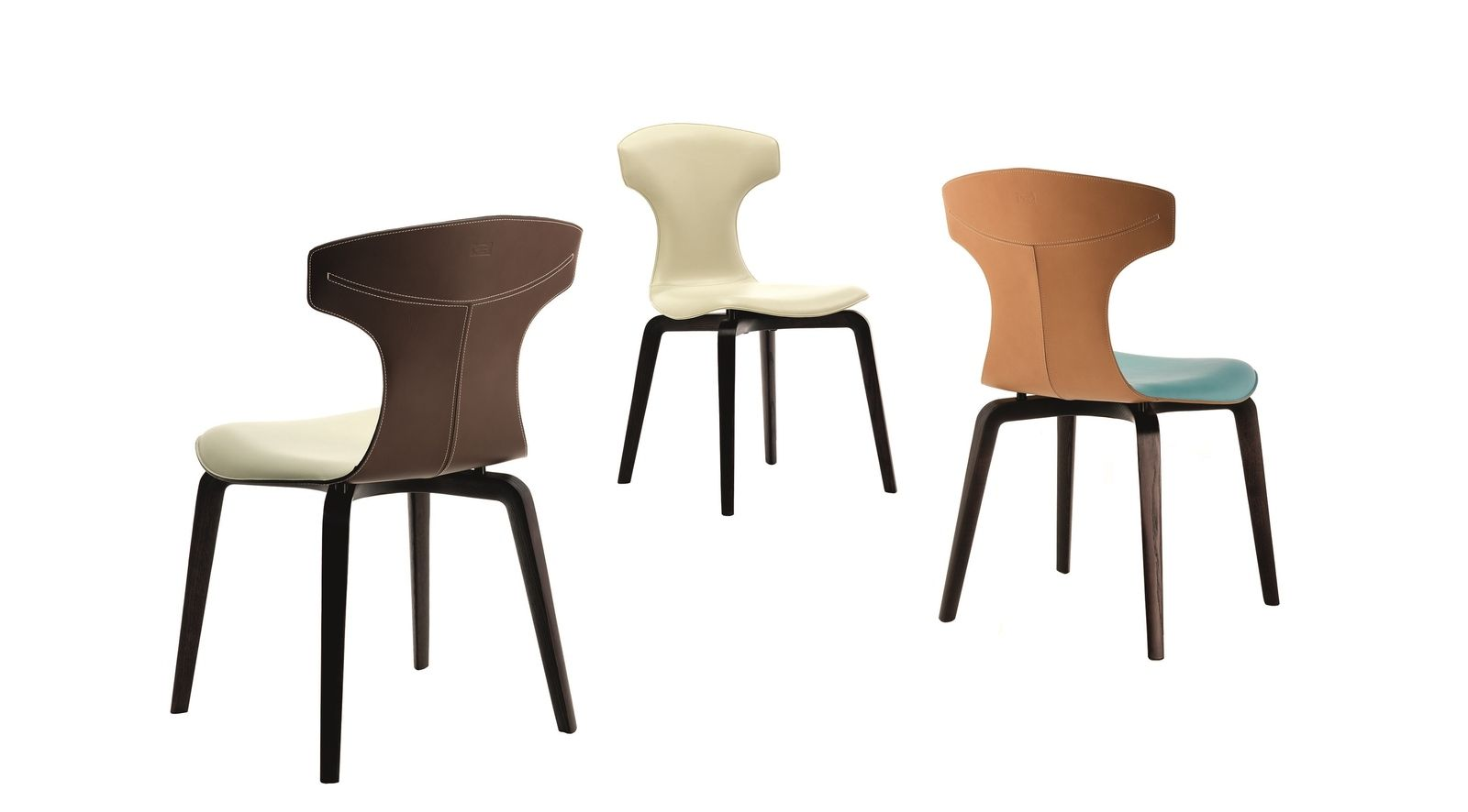Sedie frau ~ Poltrona frau montera roberto lazzeroni chairs ff&e iii