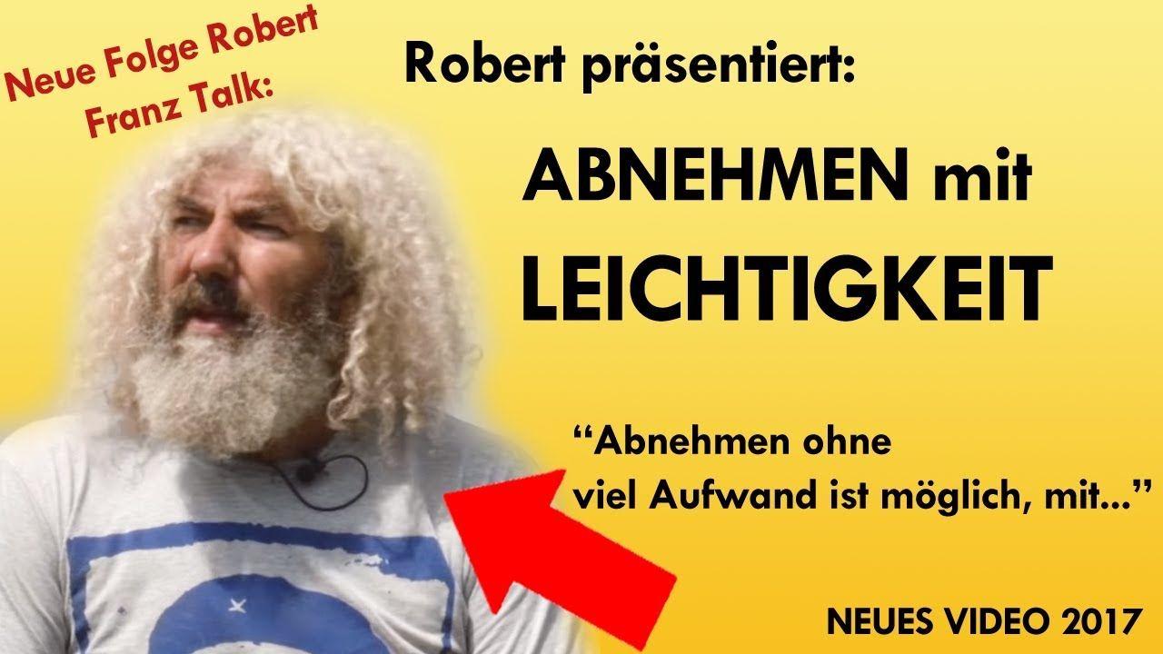 Youtube Robert Franz Herz Und Darm