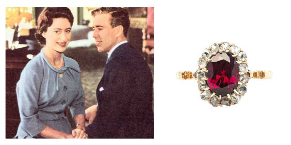 Top 10 Extravagant Royal Engagement Rings Royal Engagement Rings