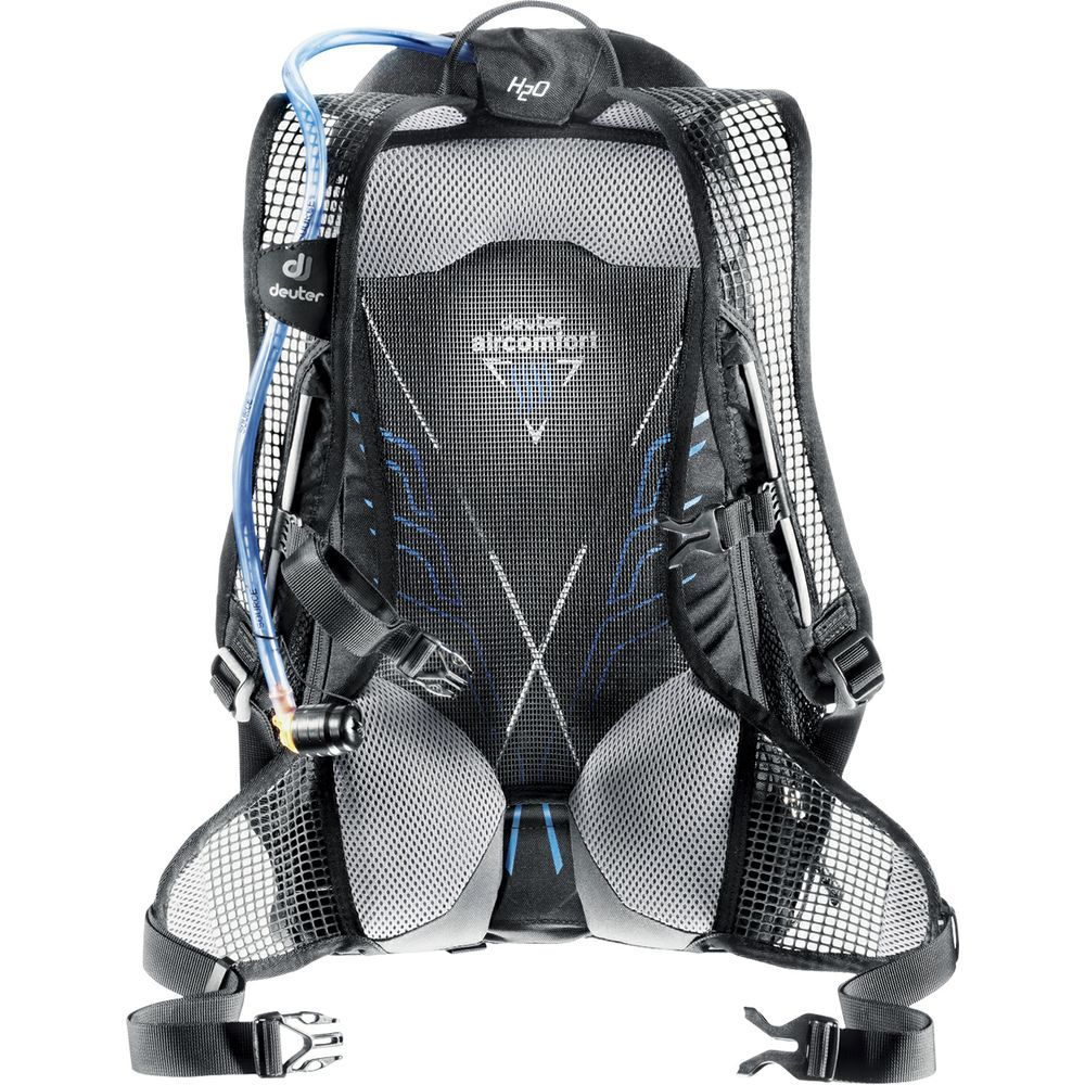 Deuter Race Exp Air Daypack Mountain Equipment Co Op Daypack Racing Golf Bags
