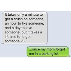 25 funny memes texts messages #funnytextmessages
