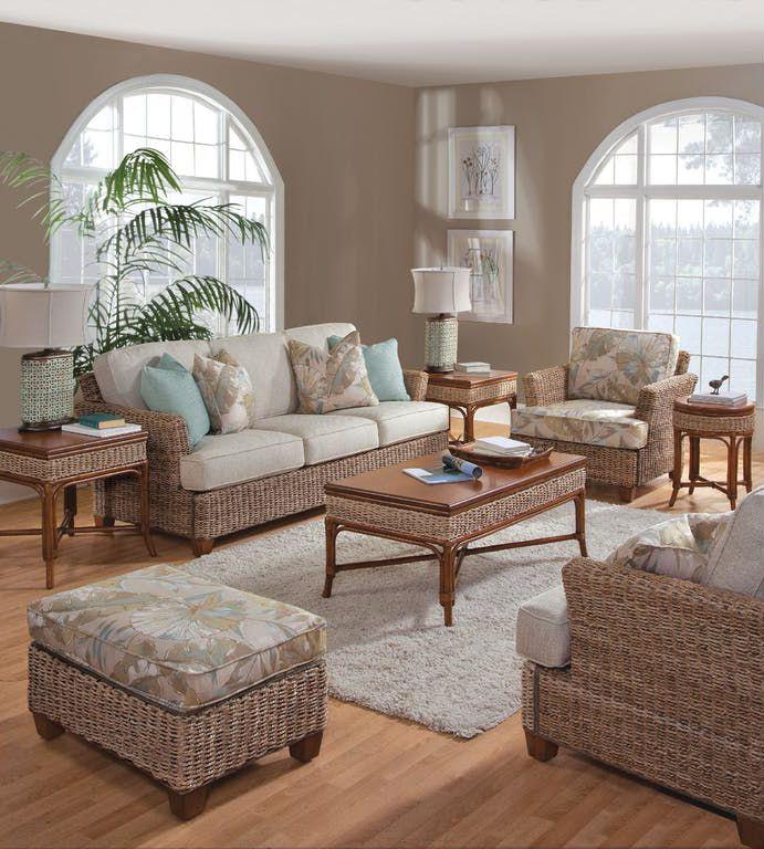 Braxton Culler Furniture, Braxton Culler Furniture