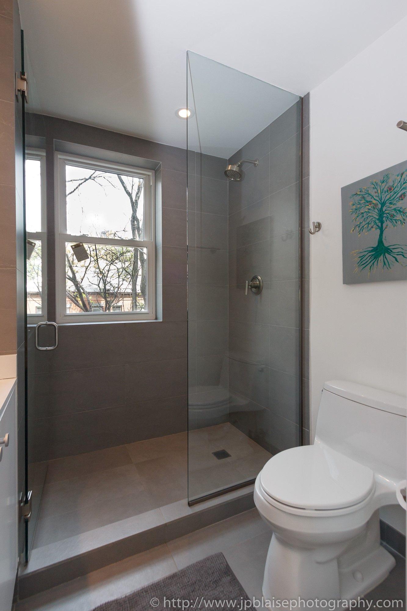 Blog JP Blaise Photography Apartment bathroom, One
