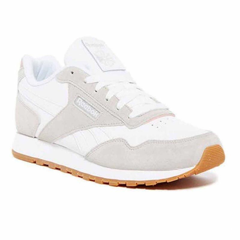 4633f24e5b19d Reebok Classic Harman Run Mens Sneakers  menssneakersrunning
