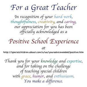 Watch For The Warning Signs Of A Struggling Student To Get School Help Teacher Appreciation Quotes Appreciation Quotes Teacher Appreciation Week