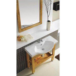 Lenovo Vanity Kit Vanity Vanity Cabinet Cabinet Dimensions