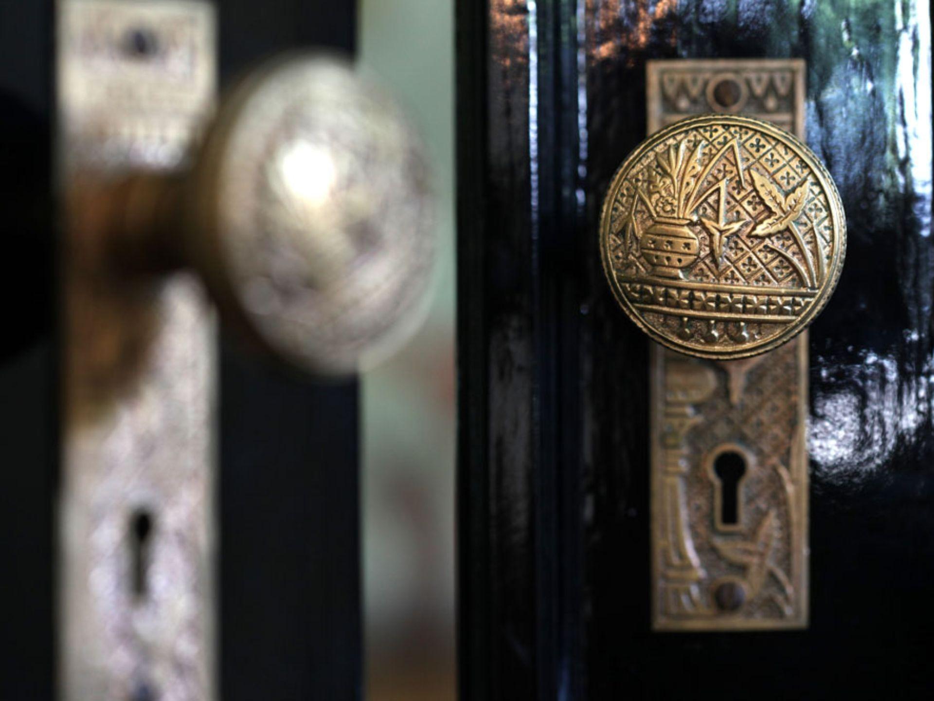 Prestige Door Handles Masters | http://commedesgarconsmademoiselle ...